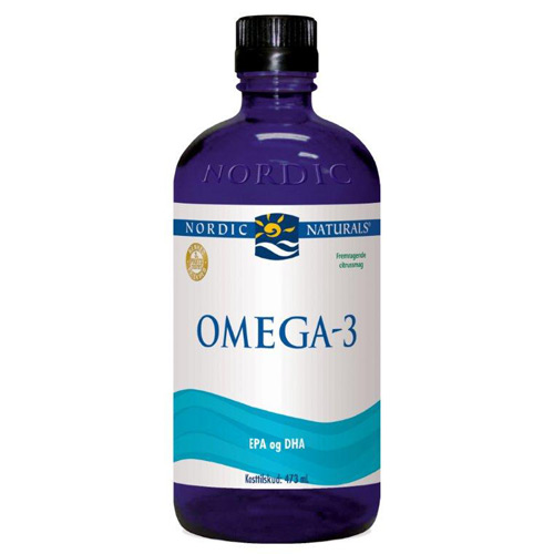 Omega3m.citrussmagNordic (473ml)