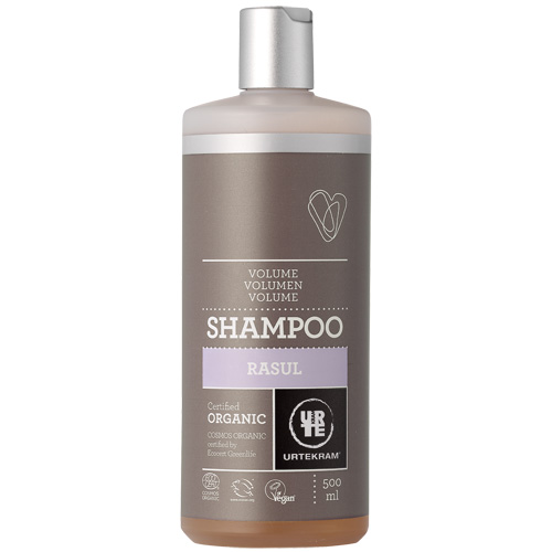 Image of   Shampoo Rasul (500 ml)