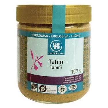 Tahin u. salt Ø (350 g)