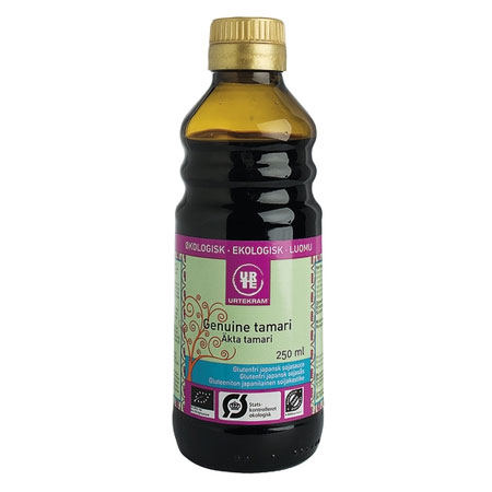 TamariGenuineØ (250ml)