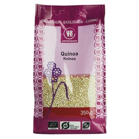 Urtekram Quinoa Ø (350 gr)