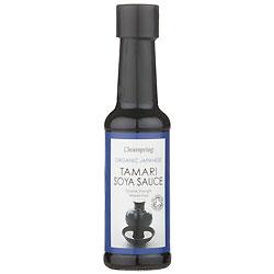Tamari glutenfri Ø (500 ml)