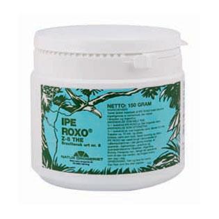 Image of   IPE ROXO te (150 g)