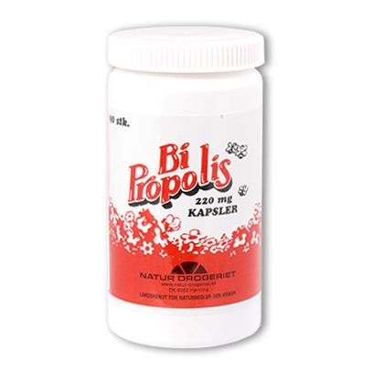 Propolis,Bi220mg (90kap)