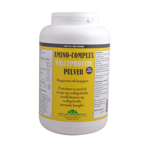 Amino-Complex77% (900g)