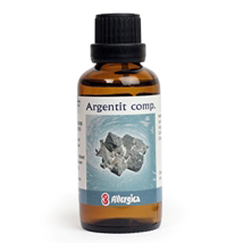 Image of   Argentitcomp. (50ml)