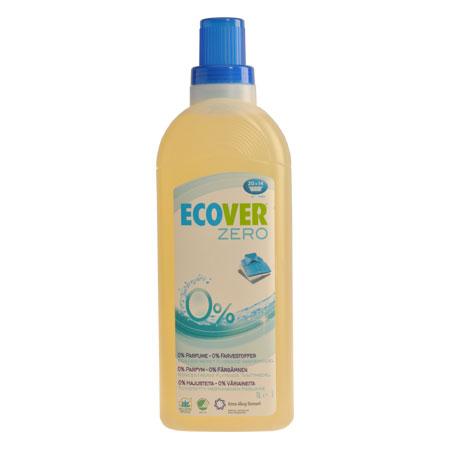 Image of Ecover flydende tøjvask (1 l)
