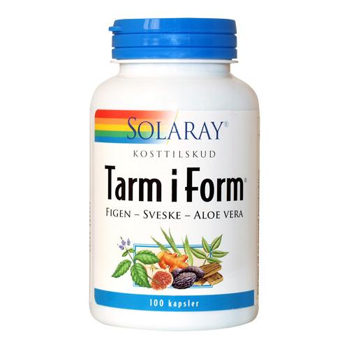 TarmiForm  (100kap)
