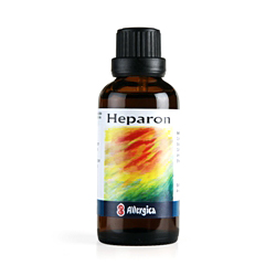 Image of   Heparon (50ml)