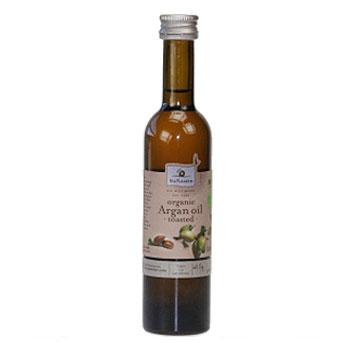 Argan olie Ø (100 ml)