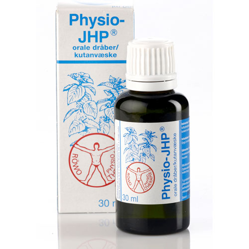 Physio-JHPolie950mg, gr (30ml)
