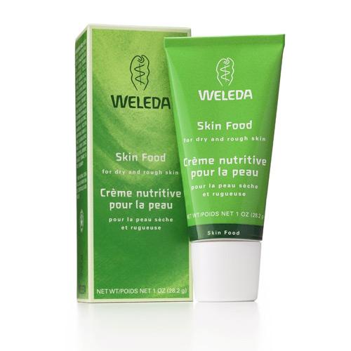 Billede af Skin Food Weleda (30 ml)