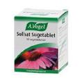 Image of   A. Vogel Solhat (30 sugetabletter)