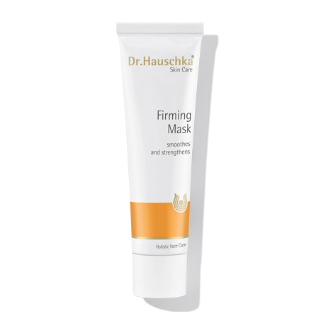 Image of   Dr. Hauschka Firming Mask (30 ml)
