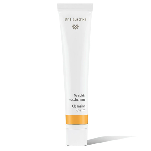 Image of   Cleansing cream Dr. Hauschka (50 ml)