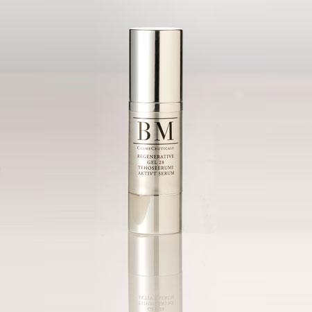 Image of   BM Regenerative gel 28 (30 ml)