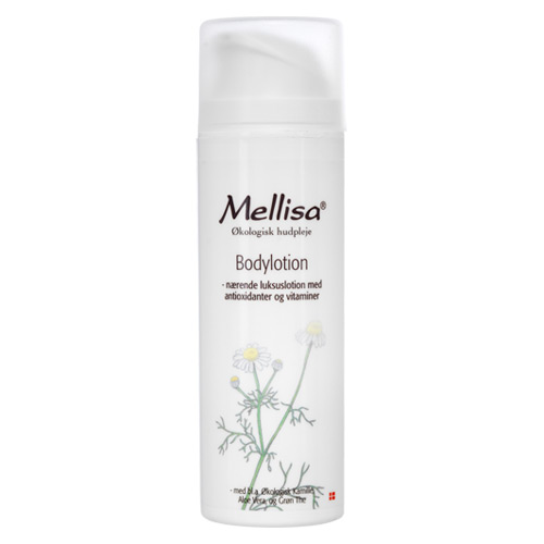 Image of   MellisaBodylotion (150ml)