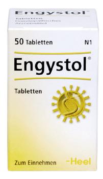 Billede af Engystol (50 tab)