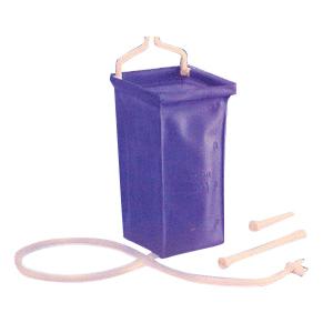 Tarmudskylningsapparat (1stk)