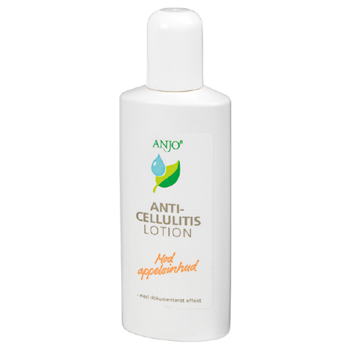 Image of   Anjo Anti-Cellulitis (200 ml)