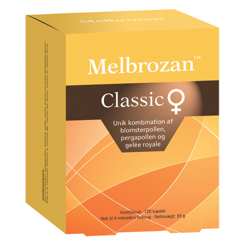 MelbrozanClassic (120kap)