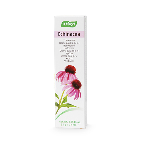 Image of   A. Vogel Echinacea Creme (35 g)