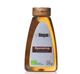 Image of   Agave sirup Ø (350 g)