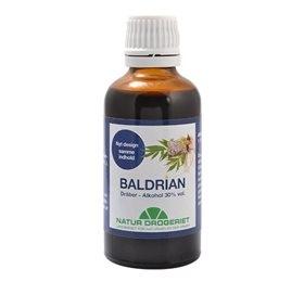 Baldriandråber (50ml)