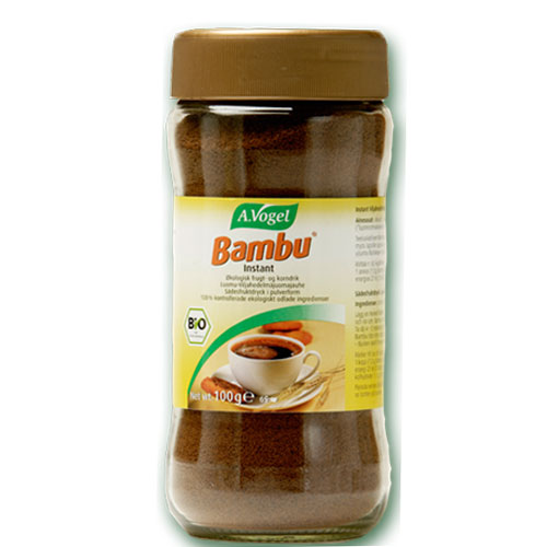 Image of   A. Vogel Bambu Ø (200 g)