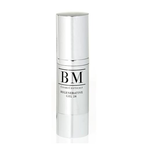 BM Regenerative gel 28 (30 ml)