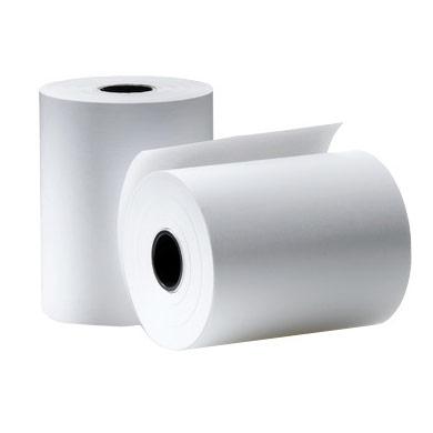 Image of Printrulle til Tanita SC 330 Analysevægt