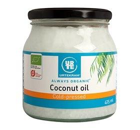 KokosoliekoldpressetØ (425ml)