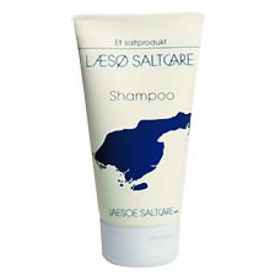 Læsø Saltcare Shampoo (150 ml)