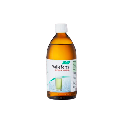 Valleforce Original (500 ml)