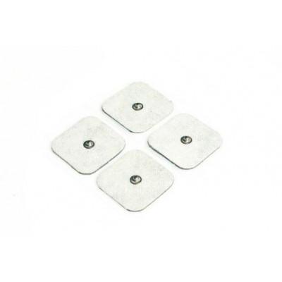 Beurer Elektroder 8 stk til EM 40,41,80