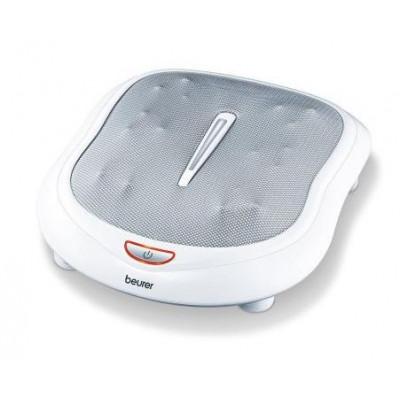 Beurer FM60 Shiatsu fod massageapparat