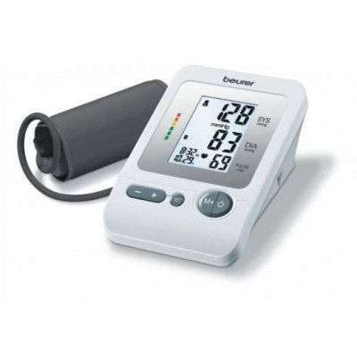 BM 26 blodtryksmåler