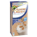 Almond Dream Mandelmælk (1l)