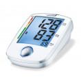 Beurer BM44 Blodtryksmåler
