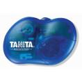 Tanita PD 637 Skridt- og kalorietæller