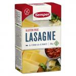 Semper Lasagne Glutenfri (250 gr)