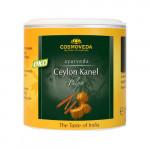 Kanel pulver (Ceylon) Ø (80g)