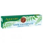 Ayucare Neem urtetandpasta (100ml)