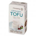 Tofu (silken) Ø (300g)