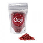 Superfruit Gojibær (160g)