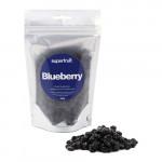 Superfruit Blåbær (200g)