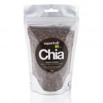 Chia frø Ø Superfruit (300 g)