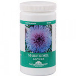 Marietidsel 400 mg (90kap)