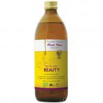 Oil of life Beauty Ø (500ml)