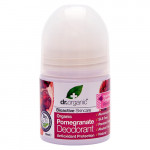 Deo roll on Pomegranate Dr. (50ml)
